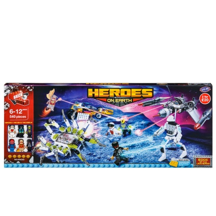 313837-Block-Tech-Giant-Playsets-Heros-on-Earth-edge-of-the-universe