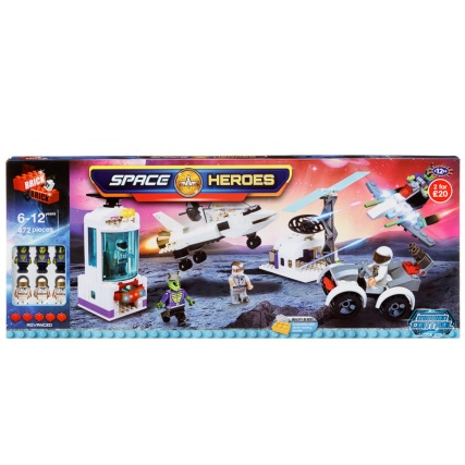 313838-Block-T-Space-Heroes-Mission-Control