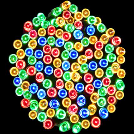 313861-led-chaser-lights-1000pk---multi-colour-2