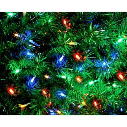 313861-led-chaser-lights-1000pk---multi-colour