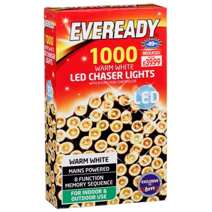 313862-Eveready-1000-Warm-White-Mains-Powered-LED-Chaser-Lights1