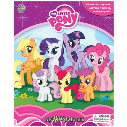 313928-MY-LITTLE-PONY-BUSY-BOOK-9782764322567