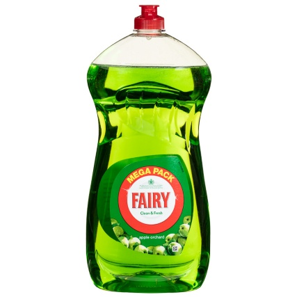 313935-Fairy-1410ml-Mega-Pack-Dishwashing-Liquid-appke-orchard