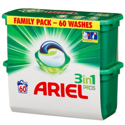 313936-Arial-3in1-Pods-2x30x29_9g-pack-60-washes