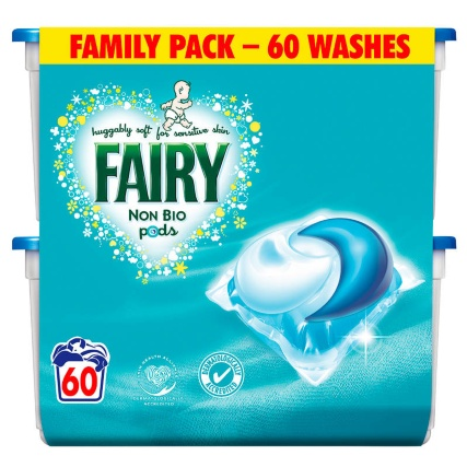 313937-Fairy-Pods-60-Wash