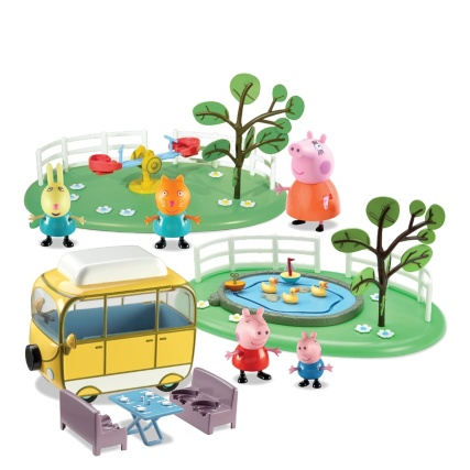 313959-Peppa-Pig-Campervan-And-Park-Playset