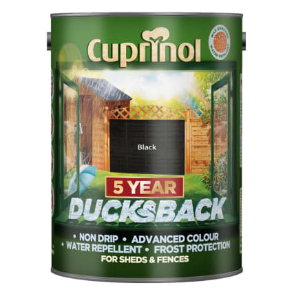 313967-Cuprinol-5-Year-Ducksback-Black
