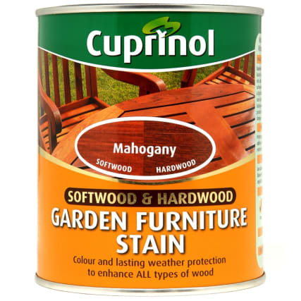 313973-Cuprinol-Garden-Furniture-Stain-Mahogany-750ml-Paint