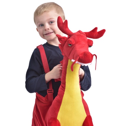 313974-dress-up-red-dragon-front