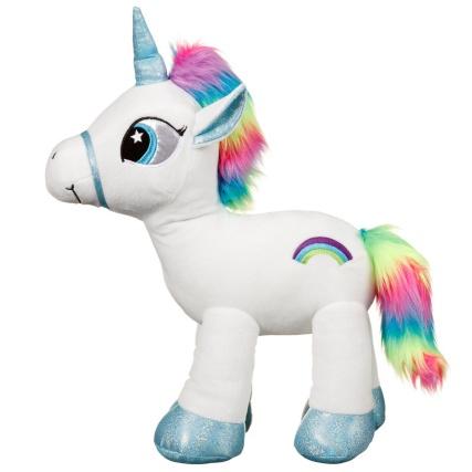 313982-Plush-Pony-4