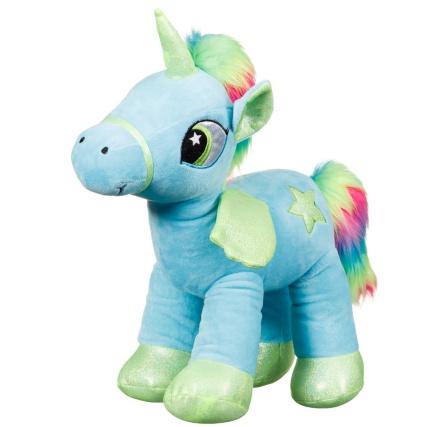 313982-Plush-Pony