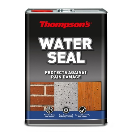 313987-Thompsons-Water-Seal