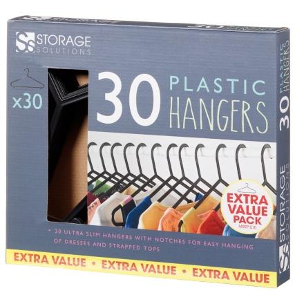 329927-30-pack-plastic-hangers1