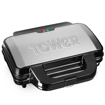 314058-tower-deep-fill-sandwich-maker-1-Edit1