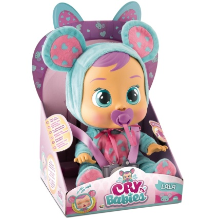 314063-Lala-Cry-Baby-Doll-4
