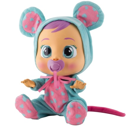 314063-Lala-Cry-Baby-Doll