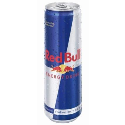 314124-red-bull.jpg