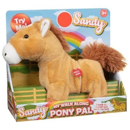 314132-my-walk-along-pony-pal
