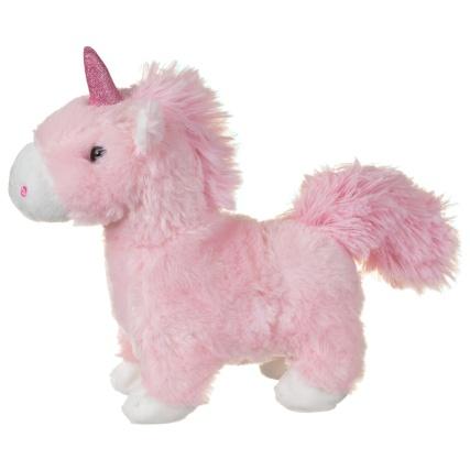 314132-my-walk-along-unicorn-pal-2.jpg