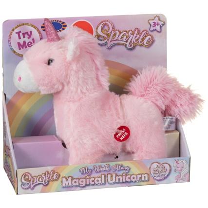 314132-my-walk-along-unicorn-pal.jpg