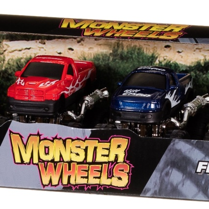 314146-8-Pack-Monster-Wheels-detail