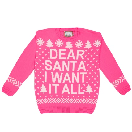 314156-Ladies-Christmas-Jumpers-dear-santa-i-want-it-all1