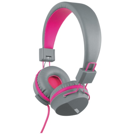 314161-intemo-edge-headphones-pink-Edit-241