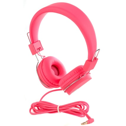 314161-intempo-edge-headphones-21