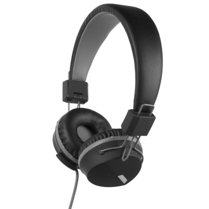 314161-intempo-edge-headphones-31
