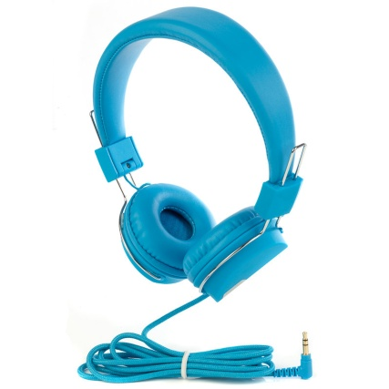 314161-intempo-edge-headphones-41