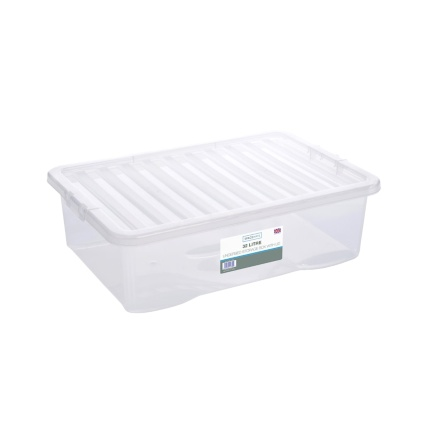 314173-32l-underbed-storage-box-with-lid