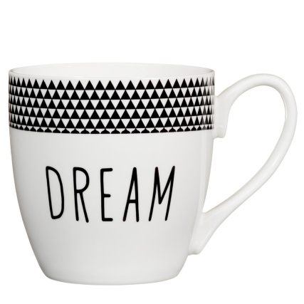 314218-Large-Black-and-White-Mug-dream