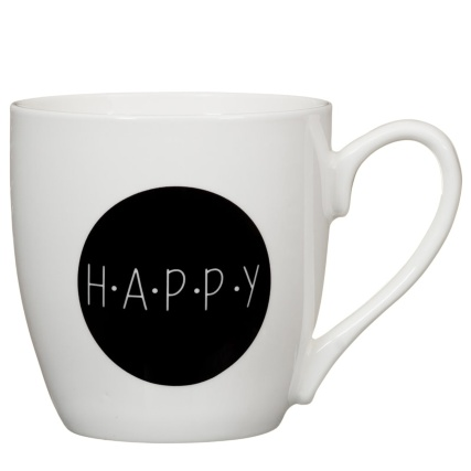 314218-Large-Black-and-White-Mug-happy