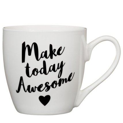 314218-Large-Black-and-White-Mug-make-today-awesome