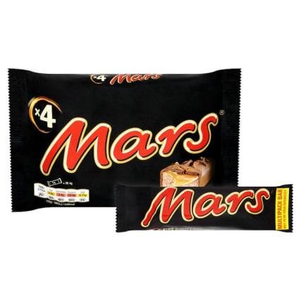 314246-MARS-39