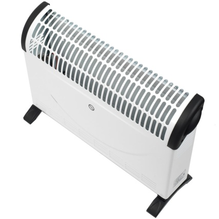 314250-beldray-2kw-convector-heater-3