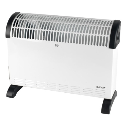 314250-beldray-2kw-convector-heater-7