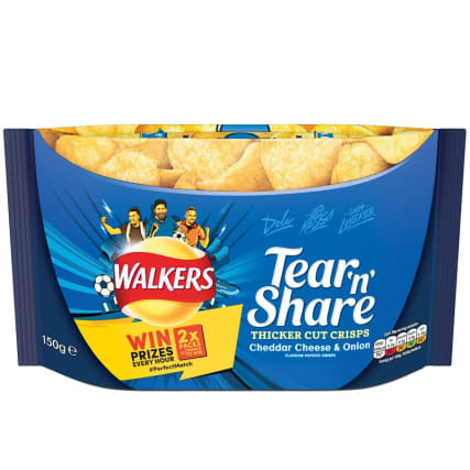 314265-walkers-tear-n-share-thicker-cut-cheddar-cheese-and-onion-150g