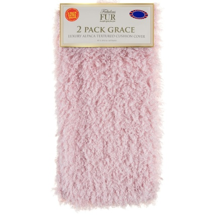 314366-Grace-Alpaca-Textured-Faux-Fur-2-Pack-Hanger-Pack-Cushion-Cover-blush