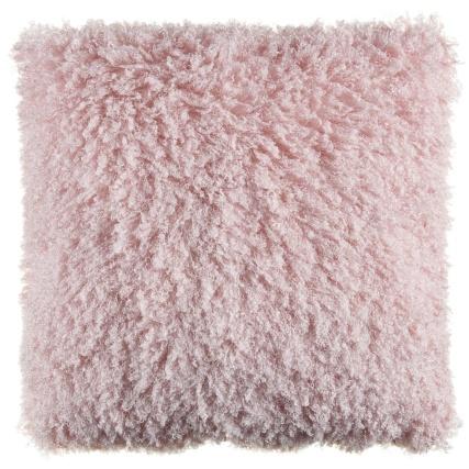 314366-Grace-Alpaca-Textured-Faux-Fur-2-Pack-Hanger-Pack-Cushion-Cover-blush1