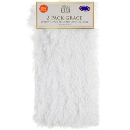 314366-Grace-Alpaca-Textured-Faux-Fur-2-Pack-Hanger-Pack-Cushion-Cover-cream