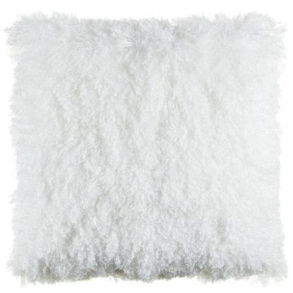 314366-Grace-Alpaca-Textured-Faux-Fur-2-Pack-Hanger-Pack-Cushion-Cover-cream1