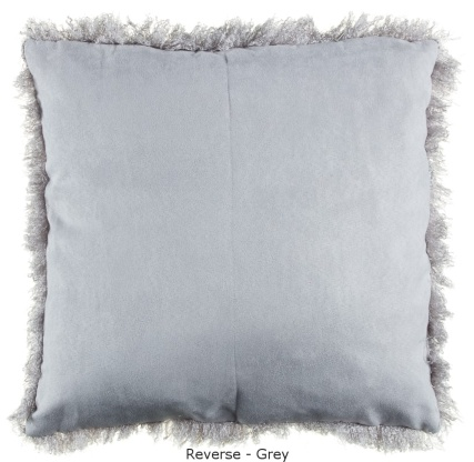 314366-Grace-Alpaca-Textured-Faux-Fur-2-Pack-Hanger-Pack-Cushion-Cover-grey-2