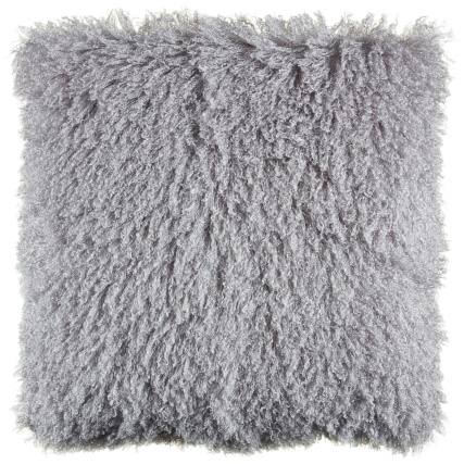 314366-Grace-Alpaca-Textured-Faux-Fur-2-Pack-Hanger-Pack-Cushion-Cover-grey1