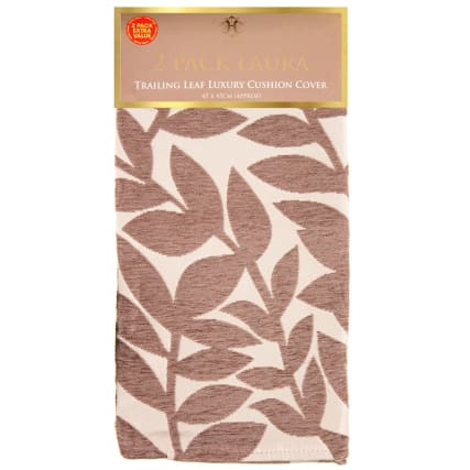 314367-Laura-Trailing-Leaf-2-Pack-Hanger-Pack-natural