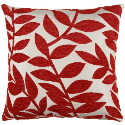 314367-Laura-Trailing-Leaf-Cushion-Cover-2pk-Burgundy