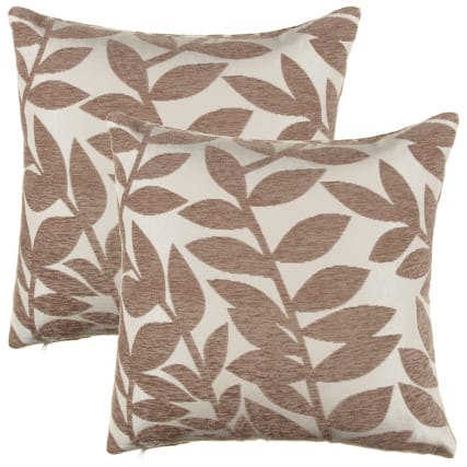 314367-Laura-Trailing-Leaf-Cushion-Cover-2pk-Natural-2pk