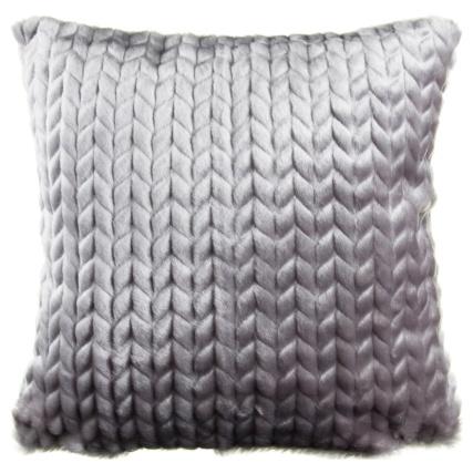 314372-Elissa-Embossed-Mink-Faux-Fur-2-Pack-Hanger-Pack-grey1
