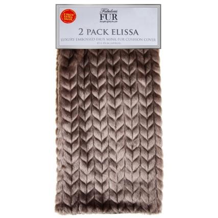 314372-Elissa-Embossed-Mink-Faux-Fur-2-Pack-Hanger-Pack-mocha