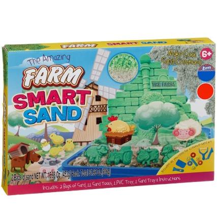 314373-The-Amazing-Farm-Smart-Sand